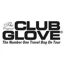 THE CLUB GLOVE