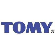 TOMY COMPANY