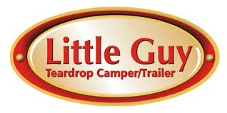 LITTLE TRAILER