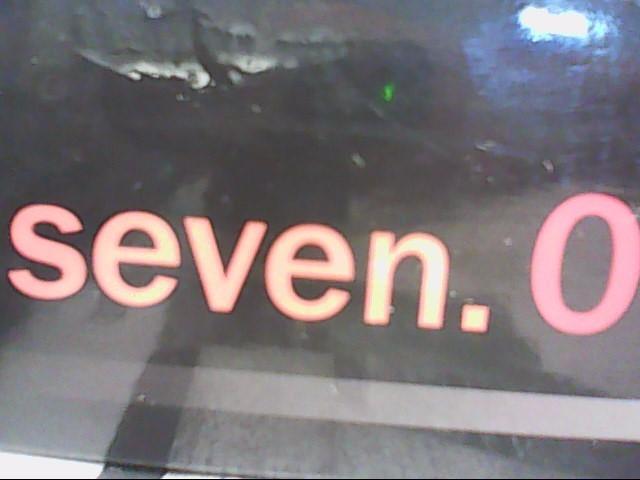 SEVEN.0