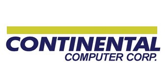 CONTINENTAL COMPUTER