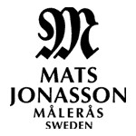 MÅLERÅS MATS JONASSON