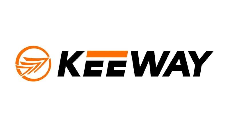 KEEWAY