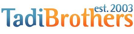 TEDI BROTHERS