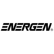 ENERGIN