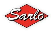 SARLO