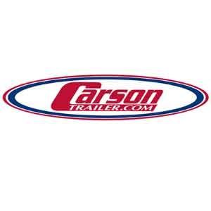 CARSON TRAILOR