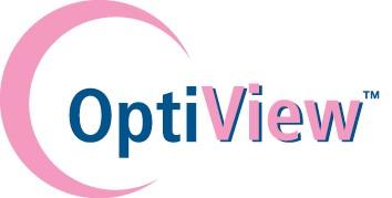 OPTIVIEW