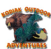 KODIAK OUTDOORS