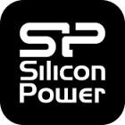 SILICON POWE