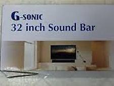 G-SONIC