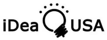 IDEA USA