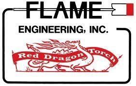 FLAME ENGINEERING