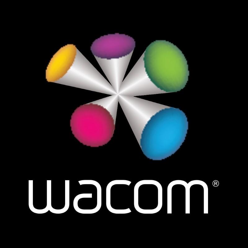 WAMCOM