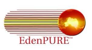 EDEN PURE
