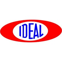 IDEAL TOYS
