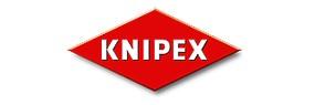 KNIPEX COBRA