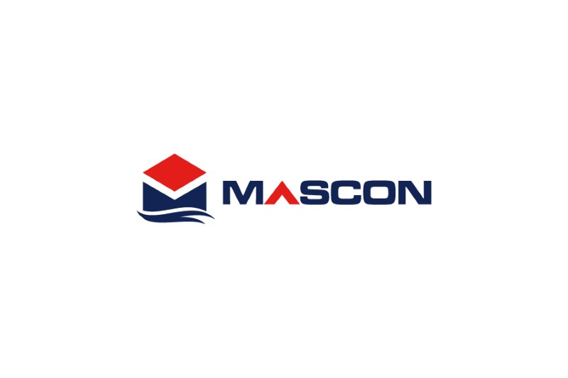 MASCON