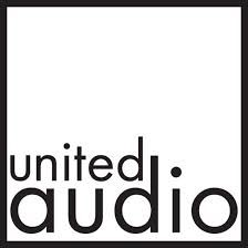 UNITED AUDIO