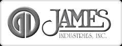 JAMES INDUSTRY