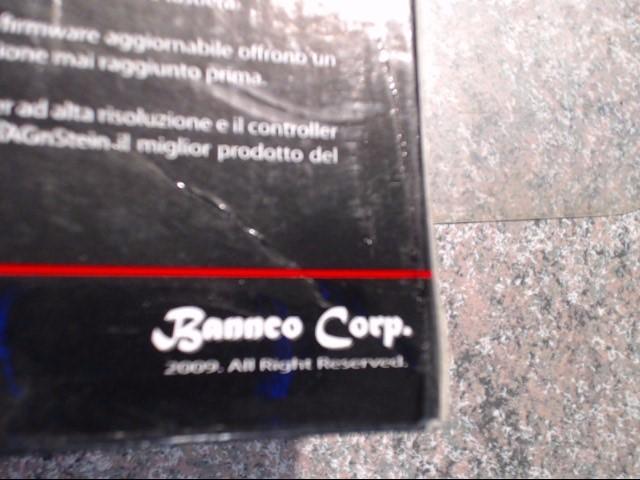 BANNCO