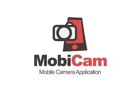 MOBI CAM