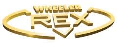 WHEELER-REX