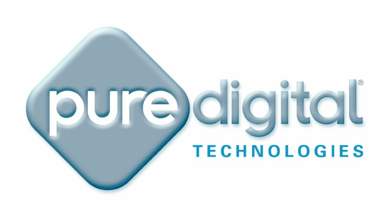 PURE DIGITAL TECHNOLOGIES