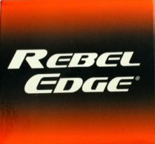 REBEL EDGE