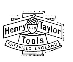 HENRY TAYLOR TOOLS