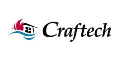 CRAFTECH