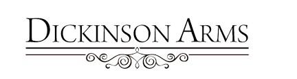 DICKINSON ARMS