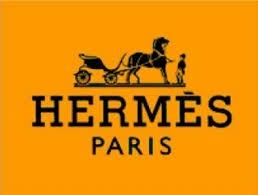 HERMEZ