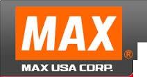 MAX TOOL