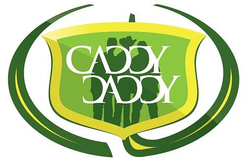 CADY DADDY