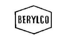 BERYLCO