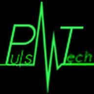 PULSTECH