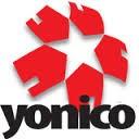 YONICO