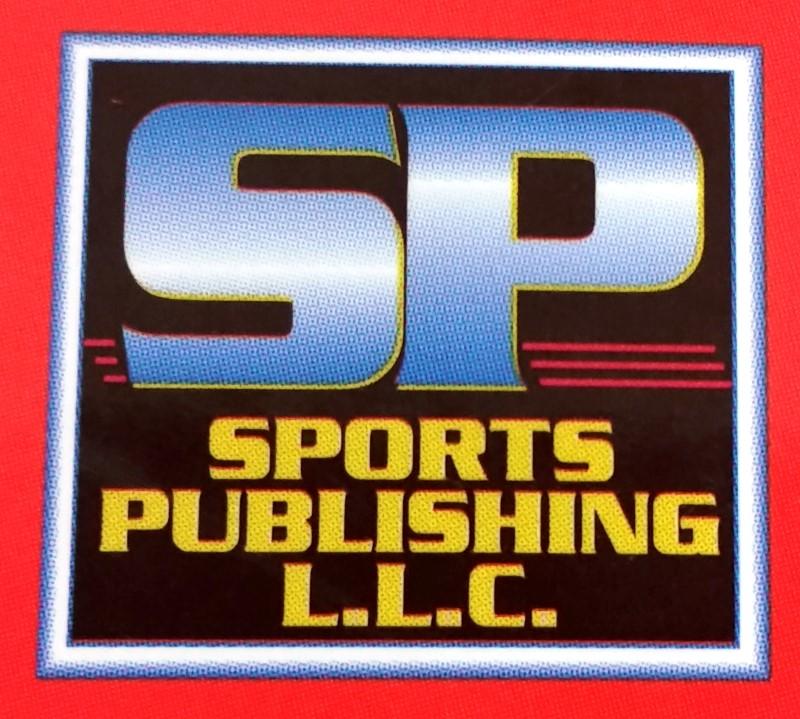 SPORTS PUBLISHING L.L.C.