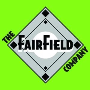 THE FAIRFIELD COMPANY