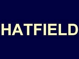 HATFIELD