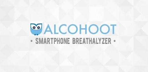 ALCOHOOT LLC
