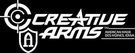 CREATIVE ARMS