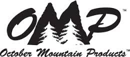 OCTOBER MOUNTAIN PRODUCTS