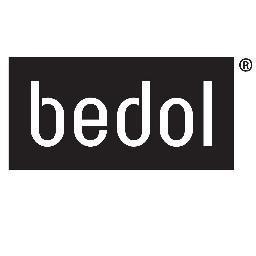 BEDOL
