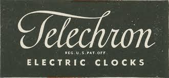 TELECHRON