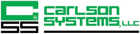 CALSON SYSTEMS