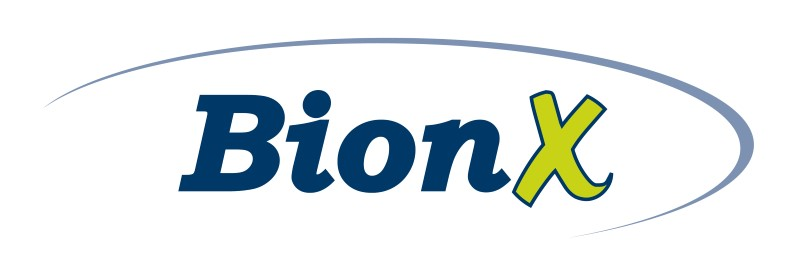 BIONX