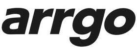 ARRGO