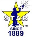 STAR HEADLIGHT & LANTERN CO